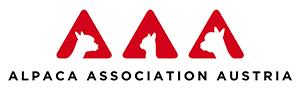 Logo Alpaka Association Austria